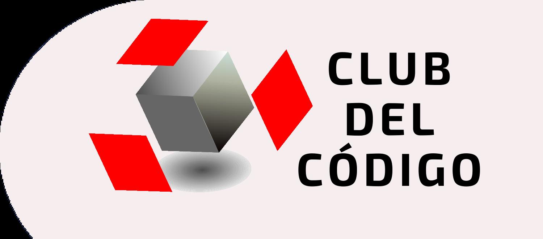 Club del Código